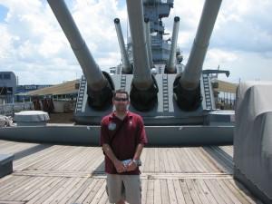 2010-07-09-Battleship-New-Jersey-[018]